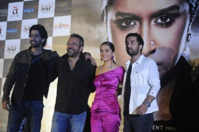Trailer Launch of Haseena Parkar_Bollyworm (7)