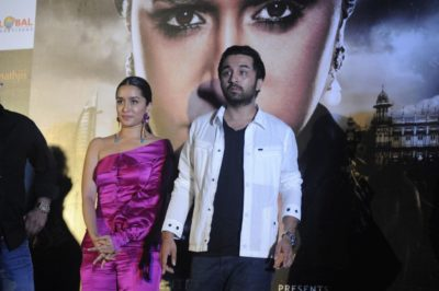 Trailer Launch of Haseena Parkar_Bollyworm (9)