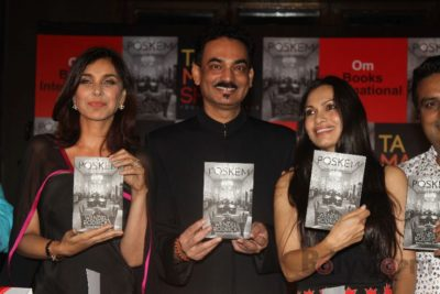Wendell Rodrick's Book Launch (24)
