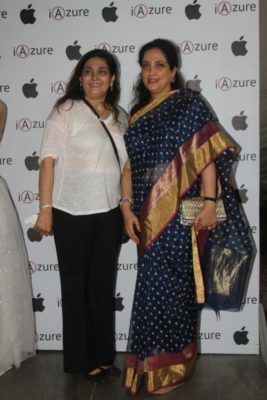 iAzure store launch_Bollyworm (1)