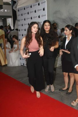 iAzure store launch_Bollyworm (10)