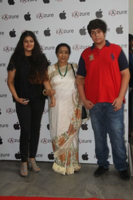 iAzure store launch_Bollyworm (14)