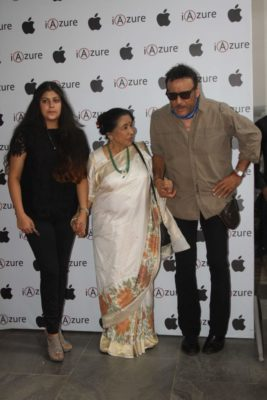 iAzure store launch_Bollyworm (16)
