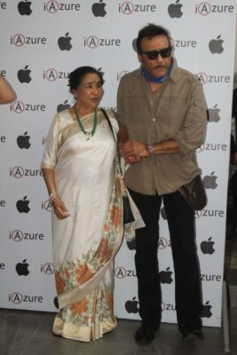 iAzure store launch_Bollyworm (17)