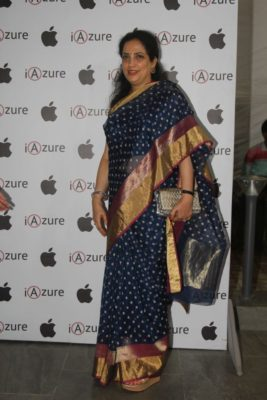 iAzure store launch_Bollyworm (2)