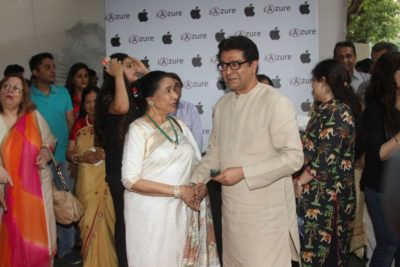 iAzure store launch_Bollyworm (26)
