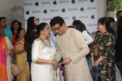 iAzure store launch_Bollyworm (27)