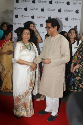 iAzure store launch_Bollyworm (28)