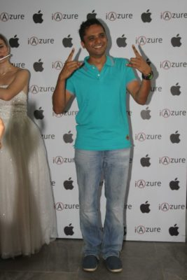 iAzure store launch_Bollyworm (29)