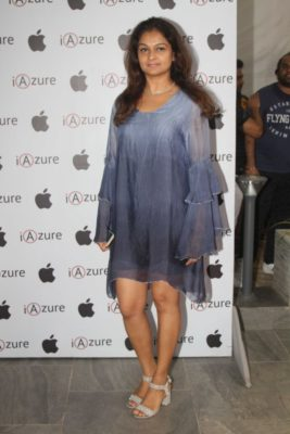 iAzure store launch_Bollyworm (3)
