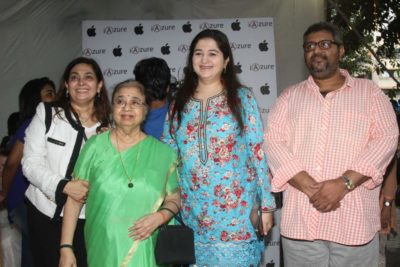 iAzure store launch_Bollyworm (33)
