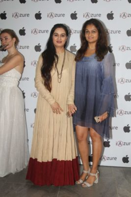 iAzure store launch_Bollyworm (4)