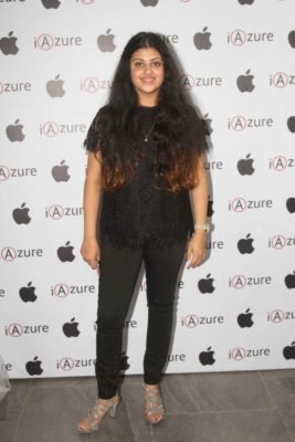 iAzure store launch_Bollyworm (9)