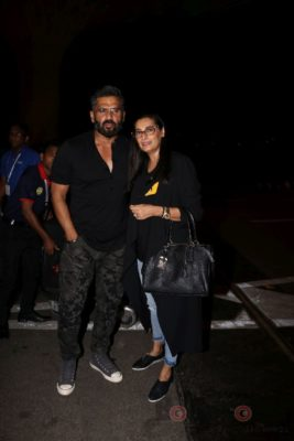 iifa_airport_bollyworm (13)