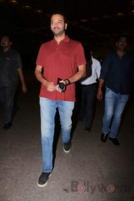 iifa_airport_bollyworm (17)