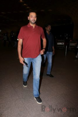 iifa_airport_bollyworm (19)