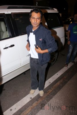 iifa_airport_bollyworm (21)