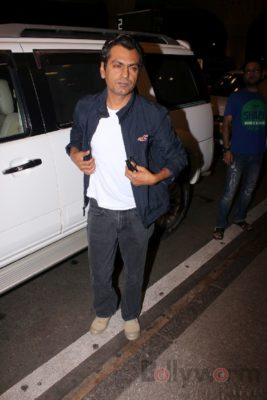 iifa_airport_bollyworm (22)