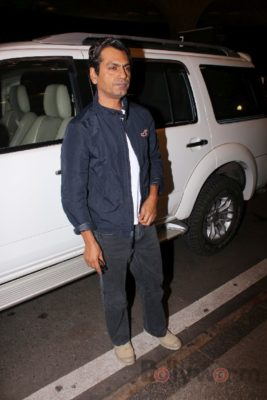 iifa_airport_bollyworm (23)