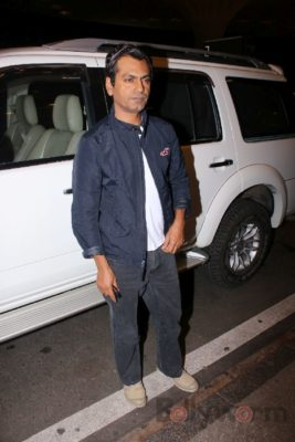 iifa_airport_bollyworm (24)