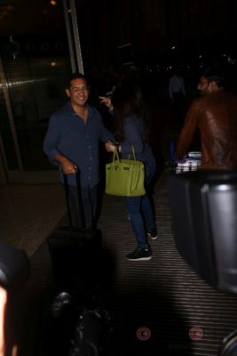 iifa_airport_bollyworm (32)