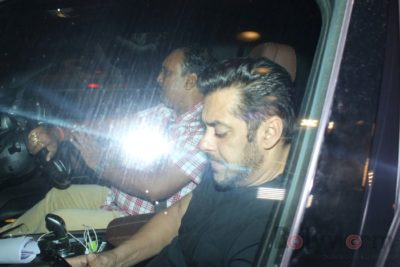 iifa_airport_bollyworm (42)