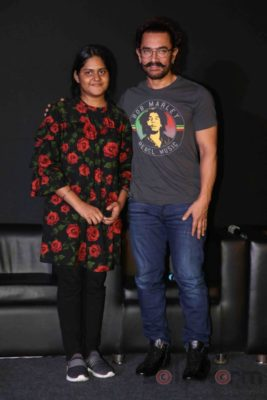 Aamir Khan Secret Superstar Song Launch_Bollyworm (1)