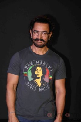 Aamir Khan Secret Superstar Song Launch_Bollyworm (13)