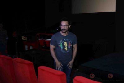 Aamir Khan Secret Superstar Song Launch_Bollyworm (16)