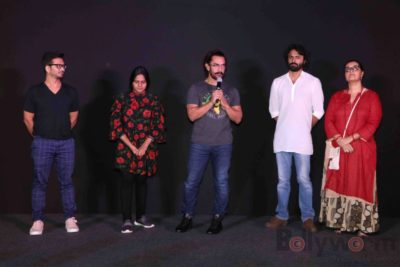 Aamir Khan Secret Superstar Song Launch_Bollyworm (27)