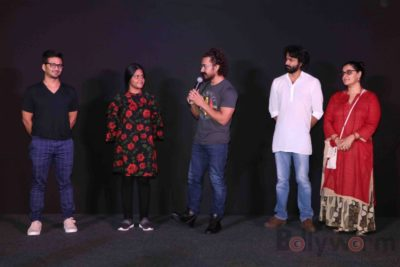 Aamir Khan Secret Superstar Song Launch_Bollyworm (29)