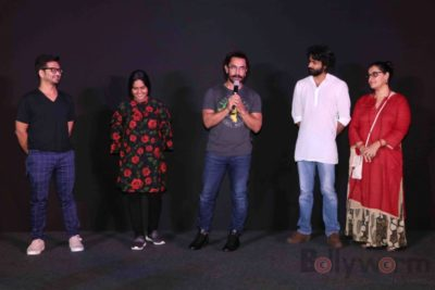 Aamir Khan Secret Superstar Song Launch_Bollyworm (31)