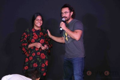 Aamir Khan Secret Superstar Song Launch_Bollyworm (33)