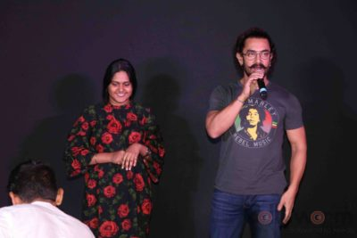 Aamir Khan Secret Superstar Song Launch_Bollyworm (35)