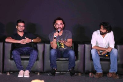 Aamir Khan Secret Superstar Song Launch_Bollyworm (36)