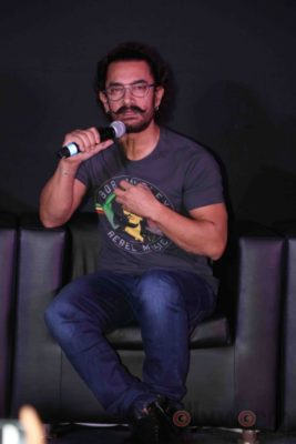 Aamir Khan Secret Superstar Song Launch_Bollyworm (38)