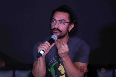 Aamir Khan Secret Superstar Song Launch_Bollyworm (40)