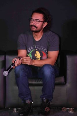 Aamir Khan Secret Superstar Song Launch_Bollyworm (42)