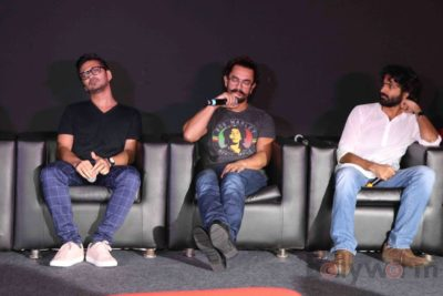 Aamir Khan Secret Superstar Song Launch_Bollyworm (44)