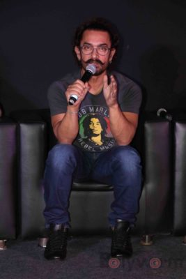 Aamir Khan Secret Superstar Song Launch_Bollyworm (46)