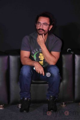 Aamir Khan Secret Superstar Song Launch_Bollyworm (48)