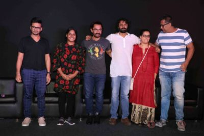 Aamir Khan Secret Superstar Song Launch_Bollyworm (50)