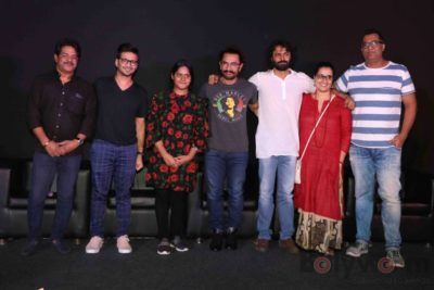 Aamir Khan Secret Superstar Song Launch_Bollyworm (52)