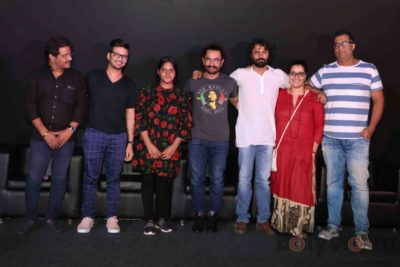 Aamir Khan Secret Superstar Song Launch_Bollyworm (54)