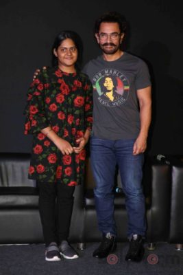 Aamir Khan Secret Superstar Song Launch_Bollyworm (56)