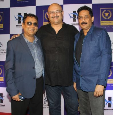 Anand Milind music opening_Bollyworm (10)