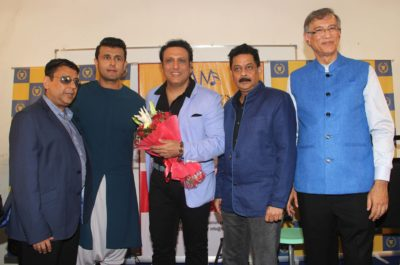 Anand-Milind music opening_Bollyworm (11)