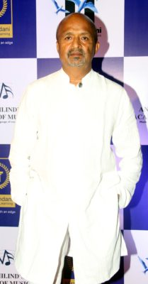 Anand Milind music opening_Bollyworm (18)