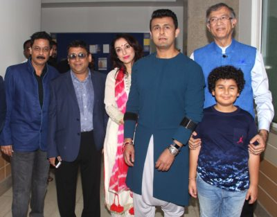 Anand Milind music opening_Bollyworm (2)