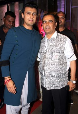 Anand Milind music opening_Bollyworm (21)